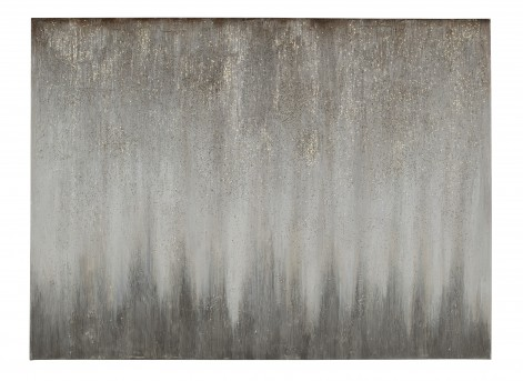 Ashley Paytah Silver Wall Art Available Online in Dallas Fort Worth Texas