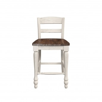 Ashley Marsilona Barstool Available Online in Dallas Fort Worth Texas
