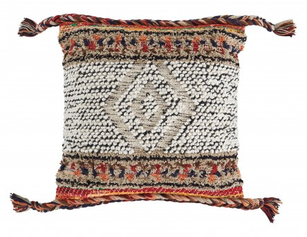 Ashley Fariel Multi Pillow Available Online in Dallas Fort Worth Texas