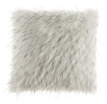 Ashley Calisa Cream Pillow Available Online in Dallas Fort Worth Texas