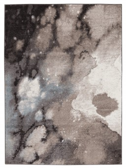Ashley Joash Large Rug Available Online in Dallas Fort Worth Texas
