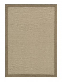 Ashley Delta City Khaki Medium Rug Available Online in Dallas Fort Worth Texas