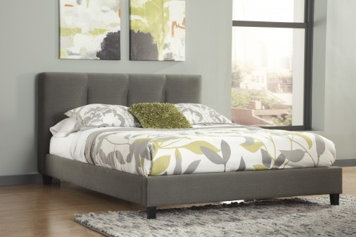 Ashley Masterton King/Cal King Bed Available Online in Dallas Fort Worth Texas