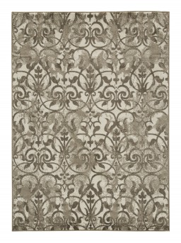 Ashley Cadrian Natural Medium Rug Available Online in Dallas Fort Worth Texas
