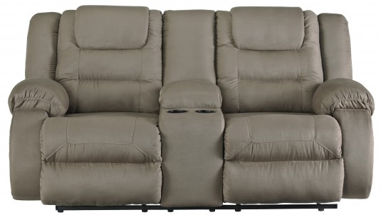 Ashley Segburg Loveseat Available Online in Dallas Fort Worth Texas