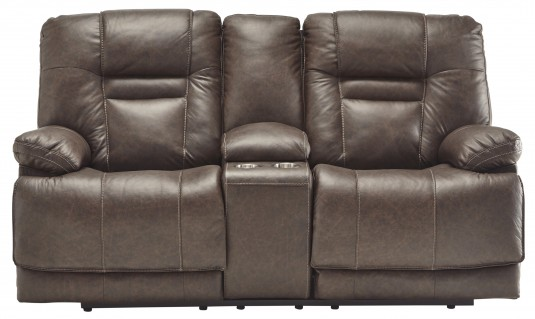 Ashley Wurstrow Loveseat Available Online in Dallas Fort Worth Texas