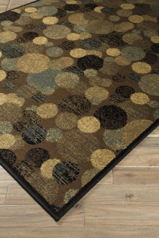 Ashley Vance Multi Large Rug Available Online in Dallas Fort Worth Texas