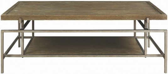 Coaster Donny Dark Brown Coffee Table Available Online in Dallas Fort Worth Texas