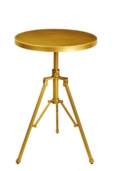 Coaster Lowri Accent Table Available Online in Dallas Fort Worth Texas