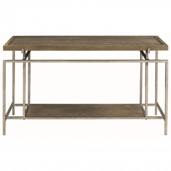 Coaster Donny Dark Brown Sofa Table Available Online in Dallas Fort Worth Texas