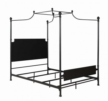 Coaster Galleria Cal King Bed Available Online in Dallas Fort Worth Texas