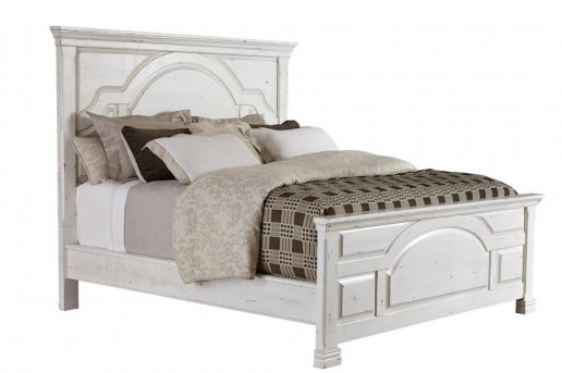 Coaster Wintho King Bed Available Online in Dallas Fort Worth Texas