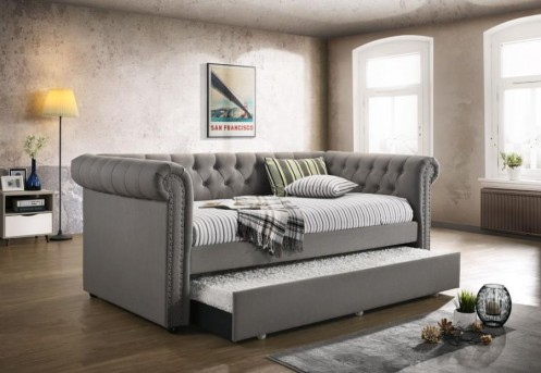 Coaster Bonha Daybed Available Online in Dallas Fort Worth Texas