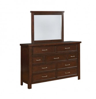 Coaster Shavery Dresser Available Online in Dallas Fort Worth Texas