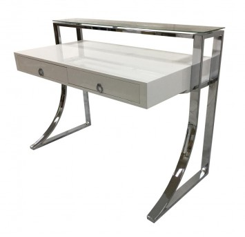 Coaster Arden Writing Desk Available Online in Dallas Fort Worth Texas