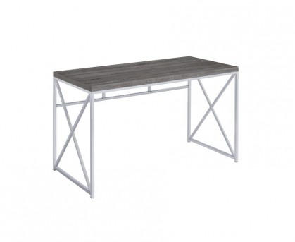 Coaster Liberki Writing Desk Available Online in Dallas Fort Worth Texas