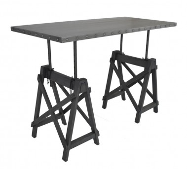 Coaster Wayne Desk Available Online in Dallas Fort Worth Texas