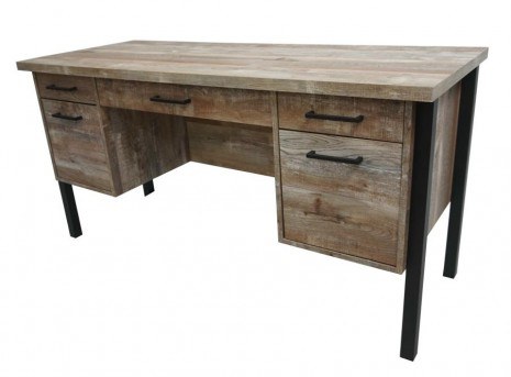 Coaster Brimin Office Desk Available Online in Dallas Fort Worth Texas