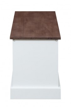 Coaster Emden Accent Cabinet Available Online in Dallas Fort Worth Texas