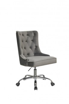 Coaster Bay Office Chair Available Online in Dallas Fort Worth Texas