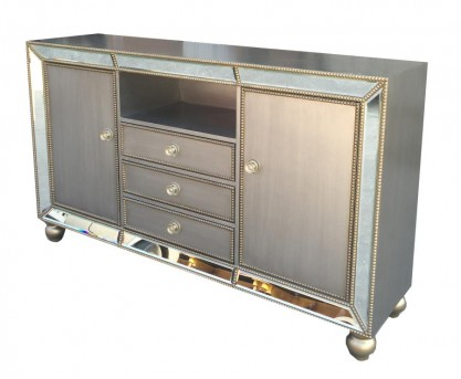 Coaster Molo TV Console Available Online in Dallas Fort Worth Texas
