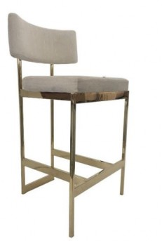 Coaster Chuza Counter Height Barstool Available Online in Dallas Fort Worth Texas