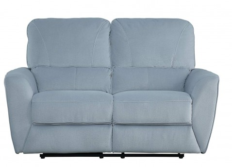 Homelegance Dowling Grey Double Reclining Loveseat Available Online in Dallas Fort Worth Texas