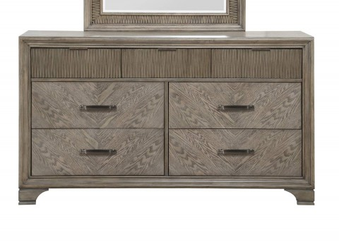 Homelegance Caruth Dresser Available Online in Dallas Fort Worth Texas