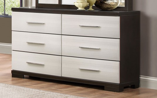 Homelegance Pell Espresso Dresser Available Online in Dallas Fort Worth Texas
