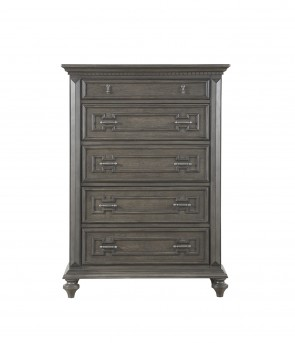 Homelegance Hillridge Chest Available Online in Dallas Fort Worth Texas