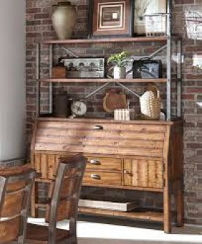 Homelegance Holverson Brown Buffet Baker Available Online In Dallas Fort Worth Texas