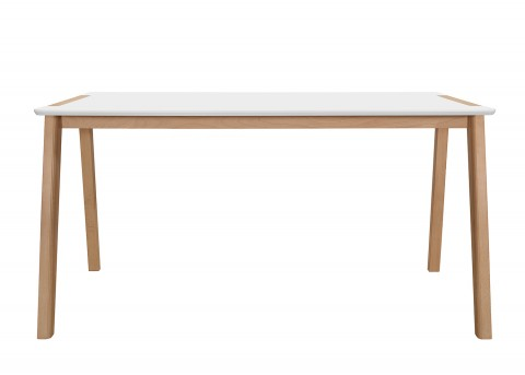 Homelegance Misa Dining Table Available Online in Dallas Fort Worth Texas