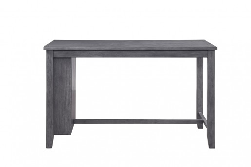 Homelegance Timbre Grey Counter Height Table Available Online in Dallas Fort Worth Texas