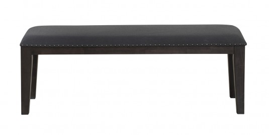 Homelegance Larchmont Bench Available Online In Dallas Fort Worth Texas
