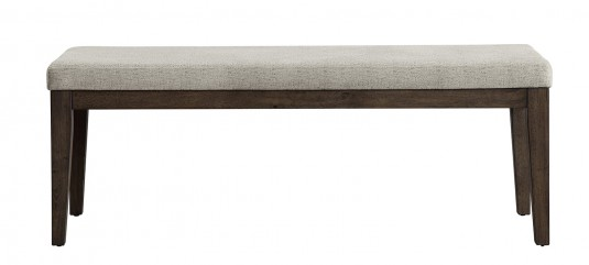 Homelegance Ibiza Oak Bench Available Online in Dallas Fort Worth Texas