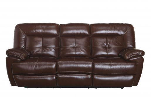 New Classic Stampede Dual Recliner Sofa Available Online in Dallas Fort Worth Texas