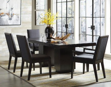 Homelegance Larchmont 5pc Dining Room Set Available Online in Dallas Fort Worth Texas
