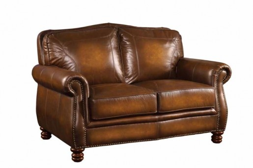 Coaster Montbrook Loveseat Available Online in Dallas Fort Worth Texas