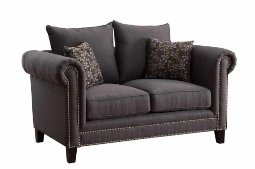 Coaster Emerson Loveseat Available Online in Dallas Fort Worth Texas