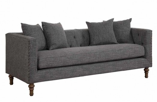 Coaster Ellery Loveseat Available Online in Dallas Fort Worth Texas