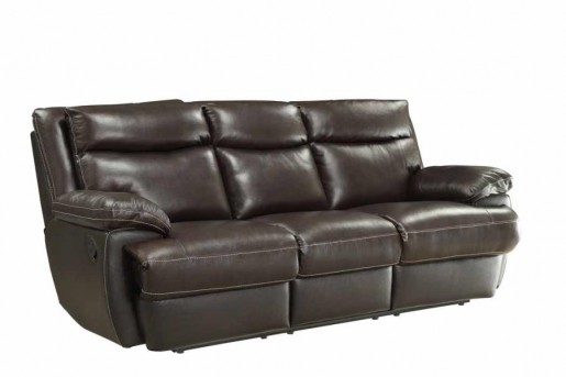 Coaster MacPherson Reclining Sofa Available Online in Dallas Fort Worth Texas