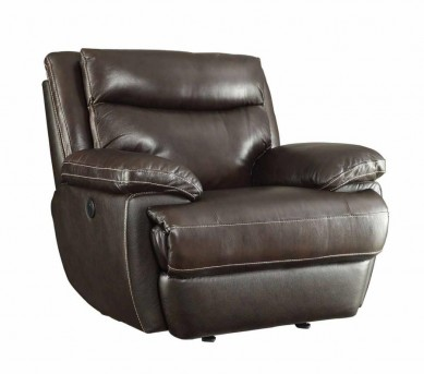 Coaster MacPherson Power Recliner Available Online in Dallas Fort Worth Texas