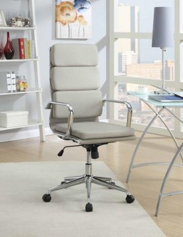 Coaster Liza Office Chair Available Online In Dallas Fort Worth Texas