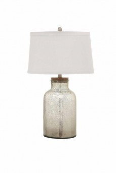 Coaster Antique Speckle Table Lamp Available Online in Dallas Fort Worth Texas