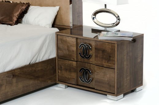 VIG Athen Nightstand Available Online in Dallas Fort Worth Texas