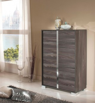 VIG San Marino Grey Chest Available Online in Dallas Fort Worth Texas