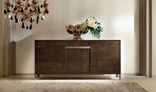VIG Alf Soprano Buffet Available Online in Dallas Fort Worth Texas