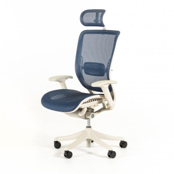 VIG Wright Blue Office Chair Available Online in Dallas Fort Worth Texas