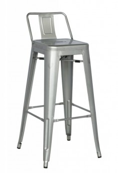 VIG Dink Metal Counter Height Stool Available Online in Dallas Fort Worth Texas