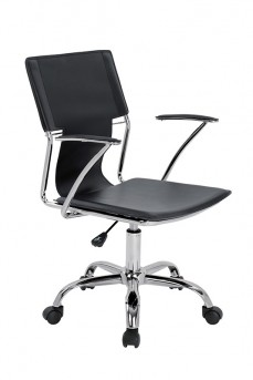 VIG Emery Office Desk Chair Available Online in Dallas Fort Worth Texas